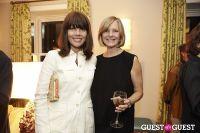 Deborah Buck Hosts a Dinner to Benefit Manitoga #92
