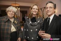 Deborah Buck Hosts a Dinner to Benefit Manitoga #100