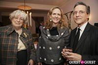 Deborah Buck Hosts a Dinner to Benefit Manitoga #100