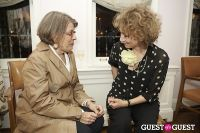 Deborah Buck Hosts a Dinner to Benefit Manitoga #103