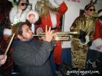 SantaCon, 2008 #31