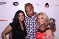 1st Annual Pre-NFL Draft Charity Affair Hosted by The Pierre Garcon Foundation #182