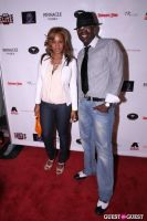 1st Annual Pre-NFL Draft Charity Affair Hosted by The Pierre Garcon Foundation #287