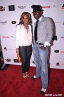 1st Annual Pre-NFL Draft Charity Affair Hosted by The Pierre Garcon Foundation #289