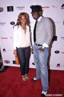 1st Annual Pre-NFL Draft Charity Affair Hosted by The Pierre Garcon Foundation #290