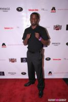 1st Annual Pre-NFL Draft Charity Affair Hosted by The Pierre Garcon Foundation #294
