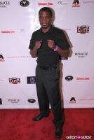 1st Annual Pre-NFL Draft Charity Affair Hosted by The Pierre Garcon Foundation #295