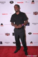 1st Annual Pre-NFL Draft Charity Affair Hosted by The Pierre Garcon Foundation #297