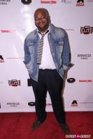 1st Annual Pre-NFL Draft Charity Affair Hosted by The Pierre Garcon Foundation #351