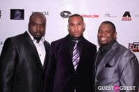 1st Annual Pre-NFL Draft Charity Affair Hosted by The Pierre Garcon Foundation #354