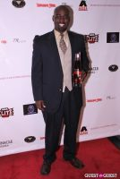 1st Annual Pre-NFL Draft Charity Affair Hosted by The Pierre Garcon Foundation #394