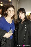 Lifestyling By Maria Gabriela Brito for Alexander Charriol Opening #53