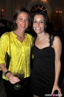 The Harlem Academy 2010 Spring Benefit #8