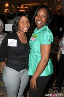 The Harlem Academy 2010 Spring Benefit #14