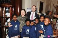 The Harlem Academy 2010 Spring Benefit #28