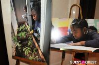 The Harlem Academy 2010 Spring Benefit #31