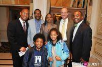 The Harlem Academy 2010 Spring Benefit #49