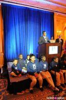 The Harlem Academy 2010 Spring Benefit #59