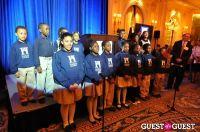 The Harlem Academy 2010 Spring Benefit #63