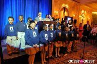 The Harlem Academy 2010 Spring Benefit #66