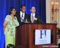The Harlem Academy 2010 Spring Benefit #68