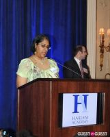 The Harlem Academy 2010 Spring Benefit #71