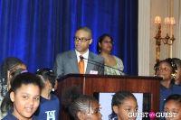 The Harlem Academy 2010 Spring Benefit #72