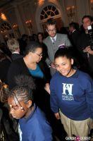 The Harlem Academy 2010 Spring Benefit #73
