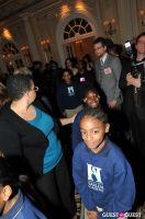 The Harlem Academy 2010 Spring Benefit #74