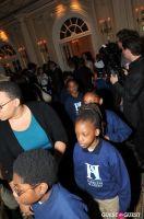 The Harlem Academy 2010 Spring Benefit #75