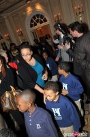 The Harlem Academy 2010 Spring Benefit #76