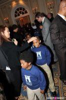 The Harlem Academy 2010 Spring Benefit #78