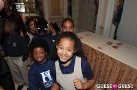 The Harlem Academy 2010 Spring Benefit #80
