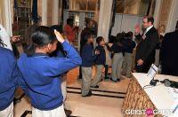 The Harlem Academy 2010 Spring Benefit #81