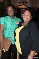 The Harlem Academy 2010 Spring Benefit #99