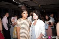 New Museum Spring Gala After Party #14