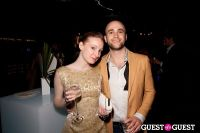 New Museum Spring Gala After Party #16