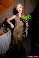 New Museum Spring Gala After Party #20