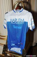 The Harlem Academy 2010 Spring Benefit #130