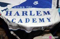 The Harlem Academy 2010 Spring Benefit #131