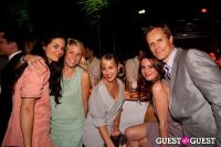 New Museum Spring Gala After Party #34