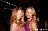 New Museum Spring Gala After Party #39
