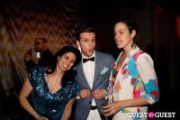 New Museum Spring Gala After Party #40