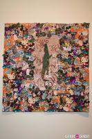 Tyler Rollins Fine Art - Jakkai Siributr #156