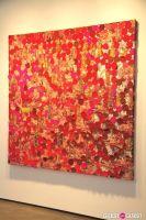 Tyler Rollins Fine Art - Jakkai Siributr #168