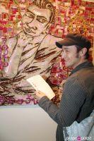Tyler Rollins Fine Art - Jakkai Siributr #181