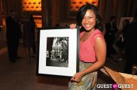 New York Junior League's 11th Annual Spring Auction #4