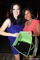 New York Junior League's 11th Annual Spring Auction #13