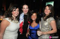 New York Junior League's 11th Annual Spring Auction #14