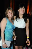 New York Junior League's 11th Annual Spring Auction #16